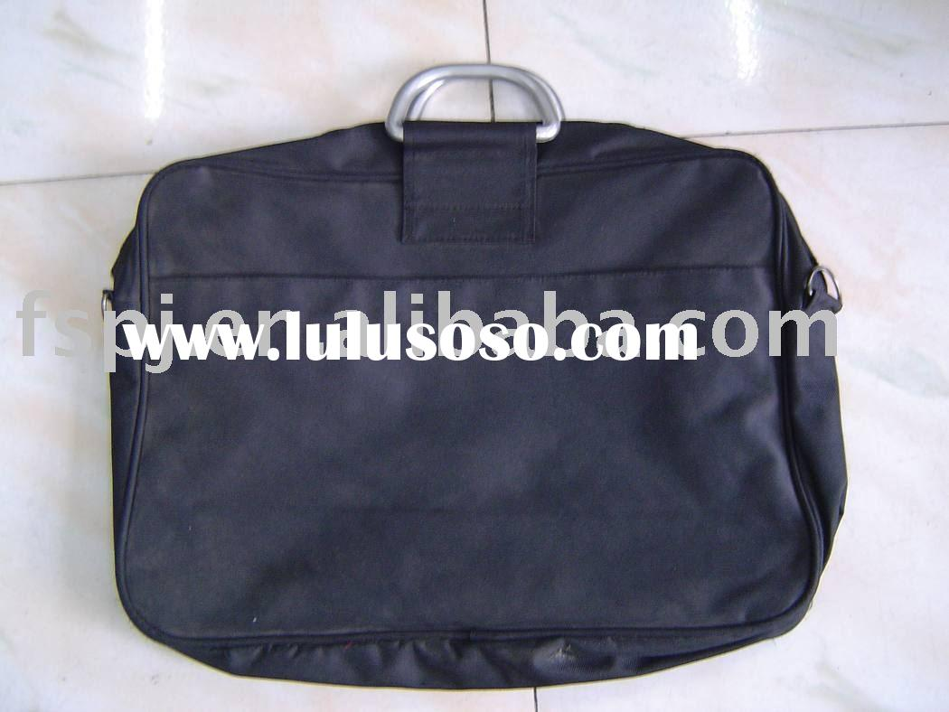 Briefcase Computer bag Laptop bag