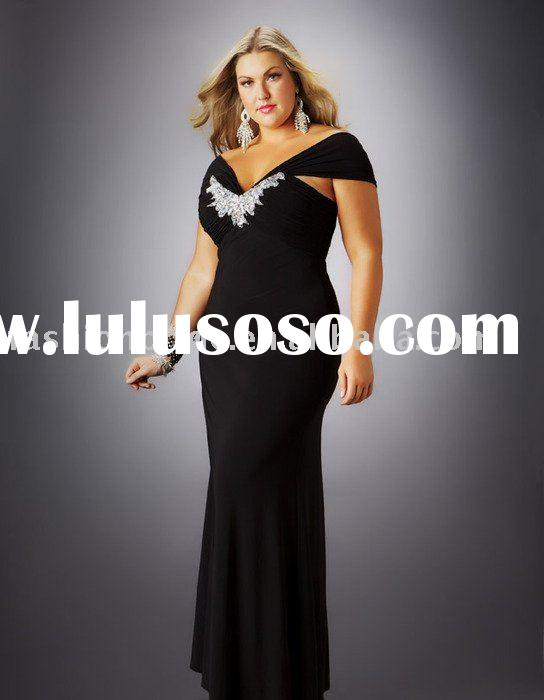 Looking For A Blouse Pattern For A Plus Size Woman Looking For A