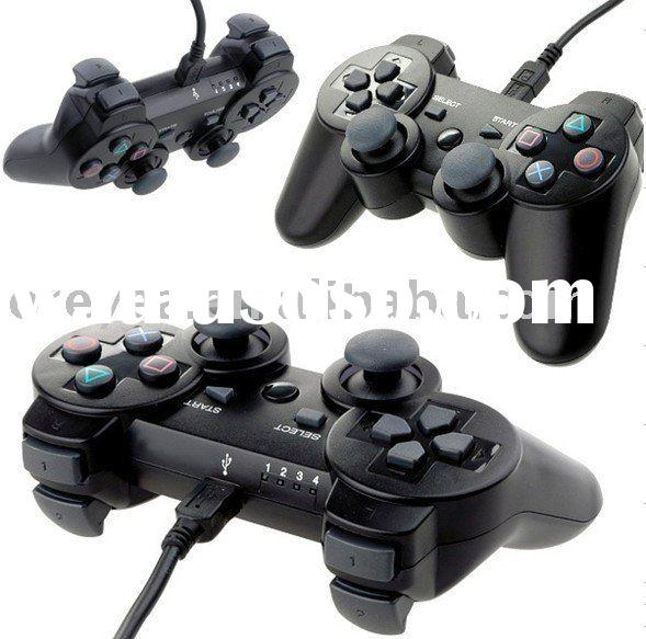 how to connect afterglow controller to ps3 without usb