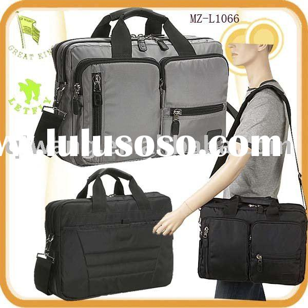 Laptop case,computer case,business bag