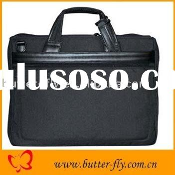 Leather Laptop Bag, Computer Bags, Designer Computer Bag (bflb006)