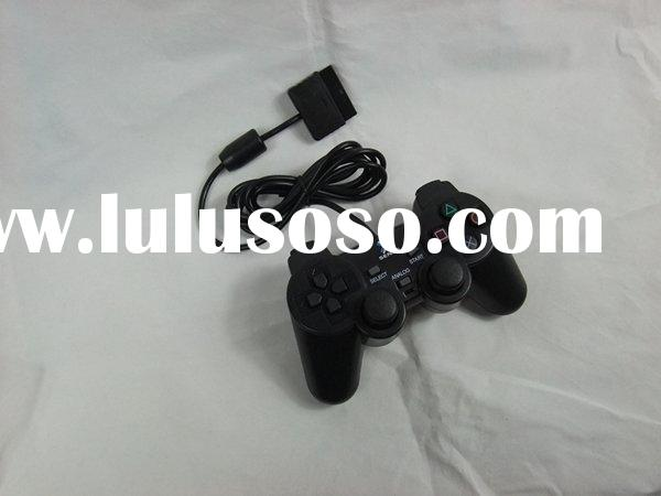 New Wireless Game Controller for Sony Playstation 2 PS2