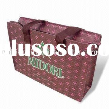 Non-woven shopping Bag/paper bag/plastic bag