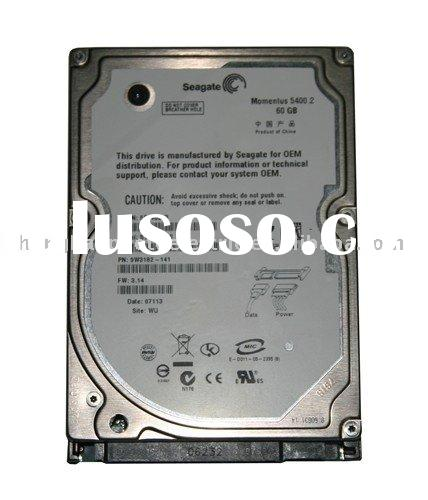 Original Hard Drive For Ps3 Video games accessories