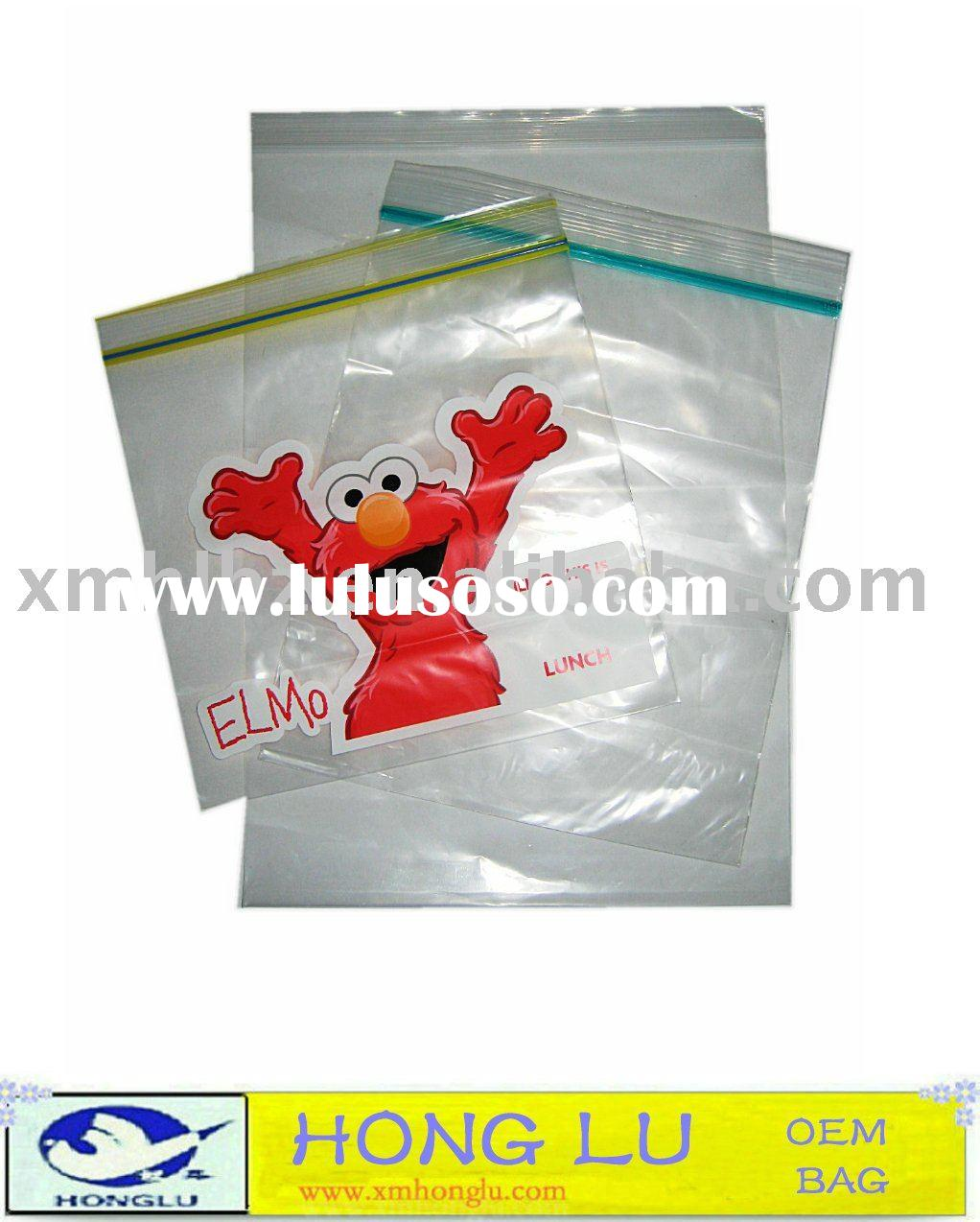 Self-adhesive Bag .packaging bag Value Bag,PE Bag