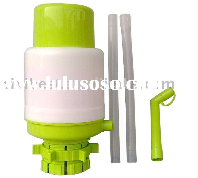 Water Pump/Bottle Pump/Hand Pump BR-13