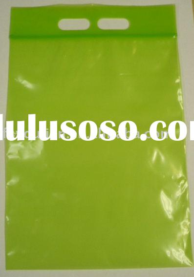 Zip Lock Bag,Plastic bag,Transparent bag