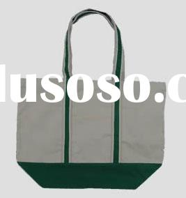 cotton bags(canvas bags,canvas shopping bags)