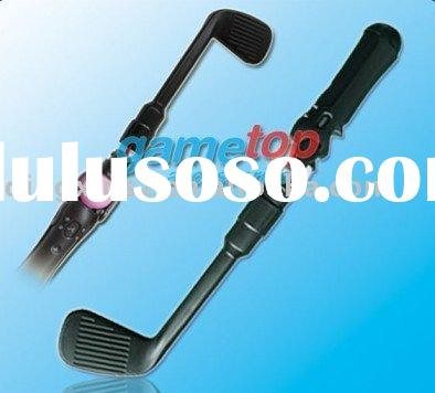 for PS3 Move Golf Club, video games