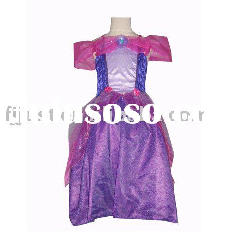 infant princess costumes,toddler princess costumes,child princess costumes