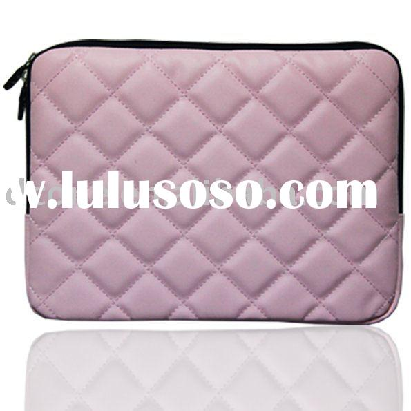 laptop case pink laptop cases
