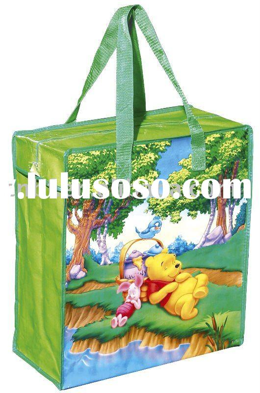 plastic packaging bag,pp woven bag,plastic bag