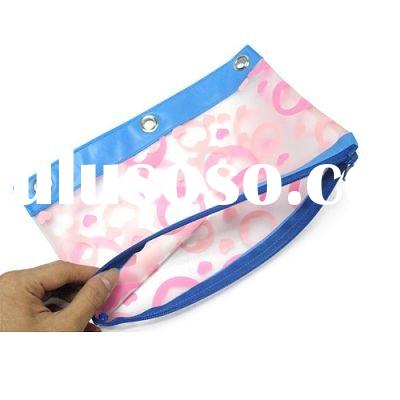 Plastics Bags Manufacturer on Zipper Bag Plastic Bag  Zipper Bag Plastic Bag Manufacturers In