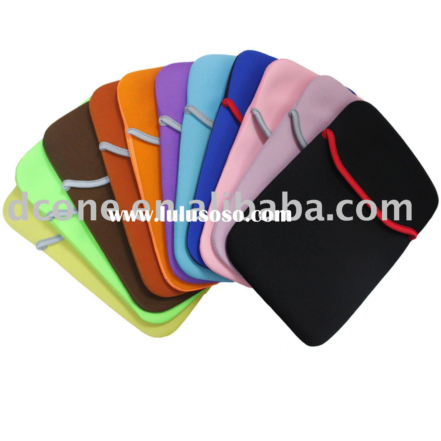 reversible 17 laptop case for IBM Sony Apple Acer HP Asus