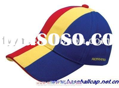 sports caps visors