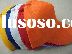 wholesale  hats sports caps