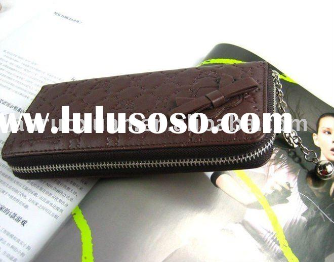 2011 popular purse, handbags purses flowers,leather purse handles
