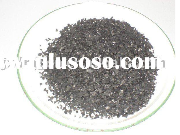 Coconut Shell Activated Carbon for Water Treatment