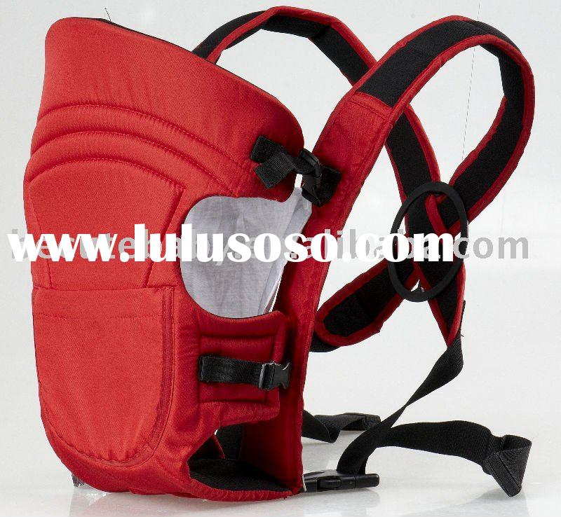 Gerry baby carrier / premaxx baby carrier/snugli baby carrier