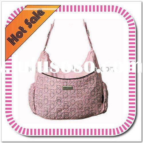 HOT!  Good designer baby diaper bag