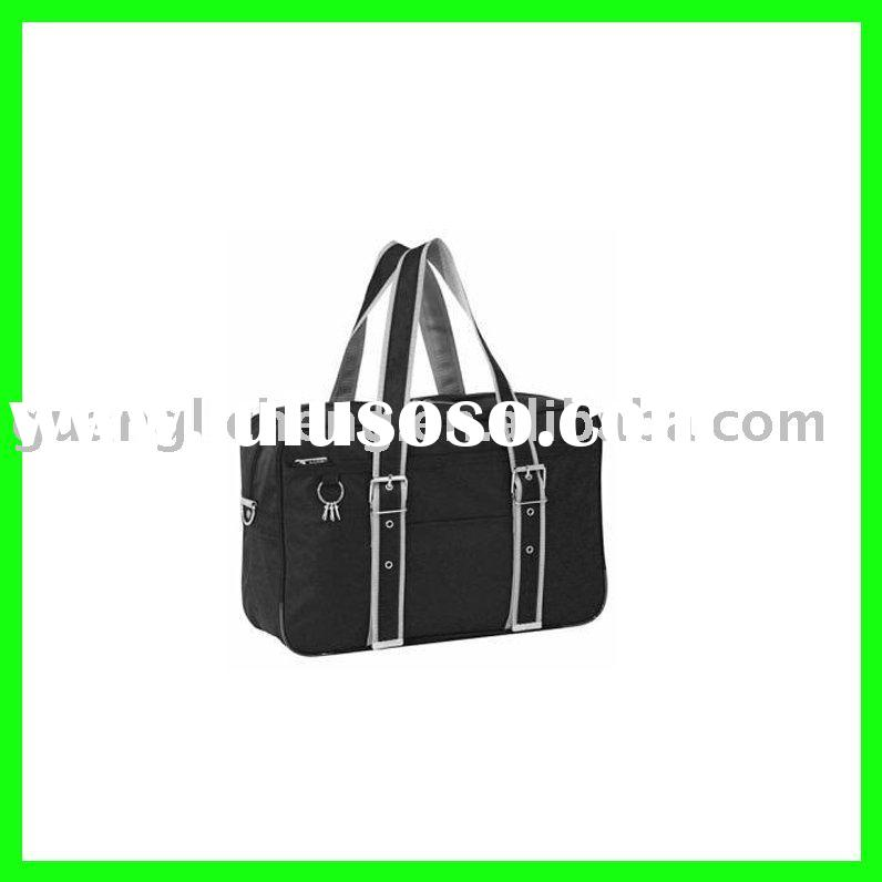 Japanese High school Trendy tote Bag (BLSB-00190)