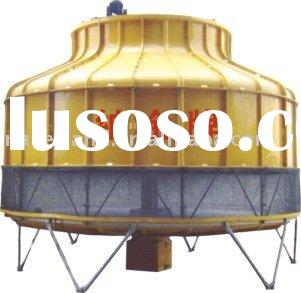 Kuala Lumpur industrial water tower-China industrial water tower-Naser industrial water tower
