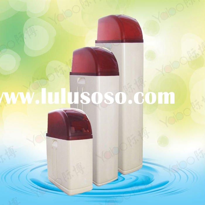 LX1 SOFTENER/water filter system/ water purifier /water softener