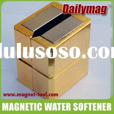 home made water purifier | water-filtration-products-guide.com