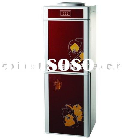 Malaysia Water Dispenser/Water Cooler YLRS-E3