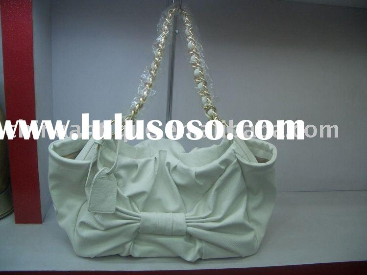 New Ladies leather MIU MIU brand handbags,women's handbags miu miu fashion handbags with dus