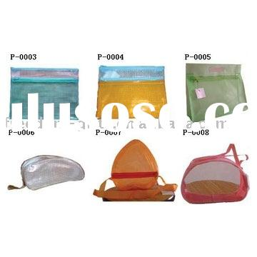 PVC pencil bag,PVC pencil case ,PVC stationery bag ,PVC zipper bag,PVC Pencil pouch,school pencil ba