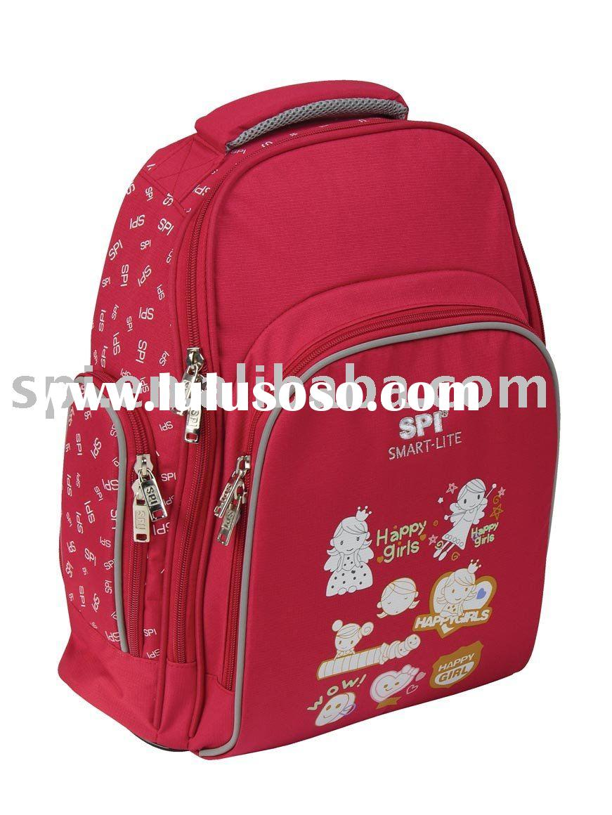 6ab4129ebb9d Where To Buy Deuter School Bags In Singapore- Fenix Toulouse Handball