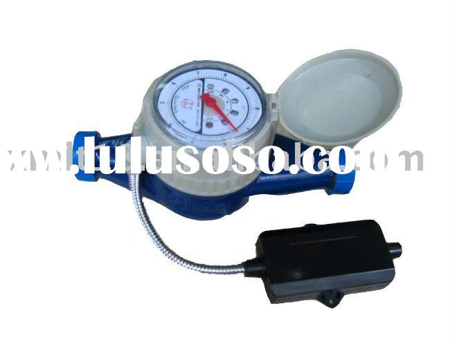 ---CSL-15-20  remote reading   water meter | wired  water flow meter | water meter