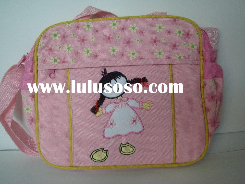 diaper bag  mummy bag  baby bag