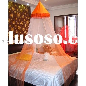 mosquito net ,bed net,kids canopy