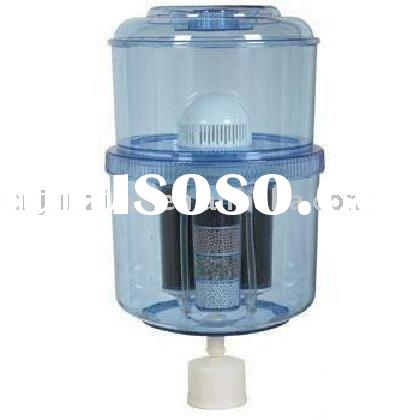 Home Water Filters, Shower Filters, Whole House Filters