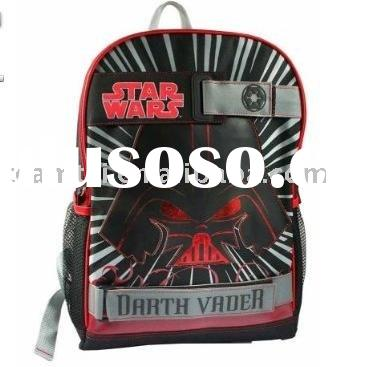 star wars scholar backpack