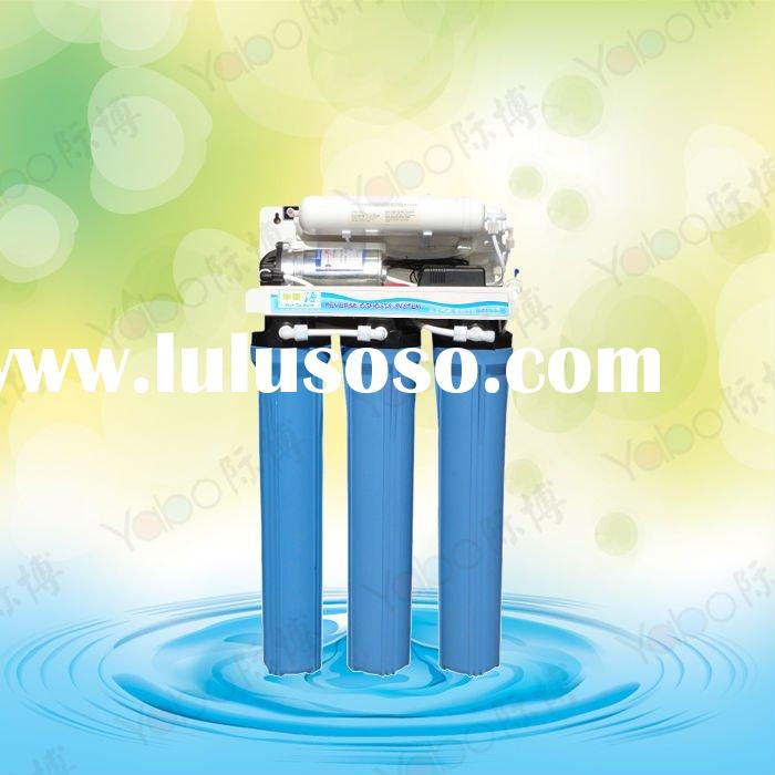 Purchase Amway ESpring? Water Purifier Replacement Cartridge
