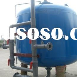 water filter, water softener, water filtration system, water filter plant