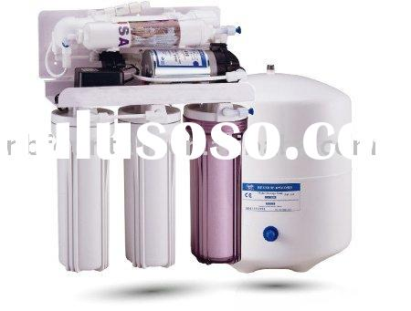 water purifier,water treatment,water filter,ro system