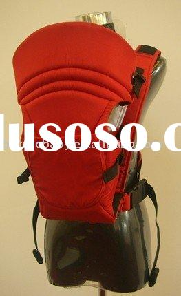 yamo baby carrier / Ragazzi baby furniture / baby products