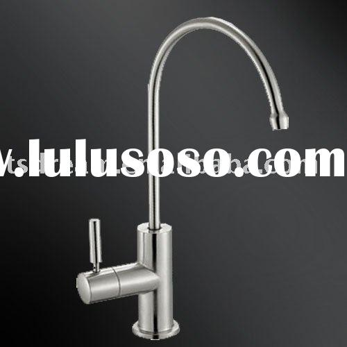 Dream Stainless Steel Drinking water Faucet