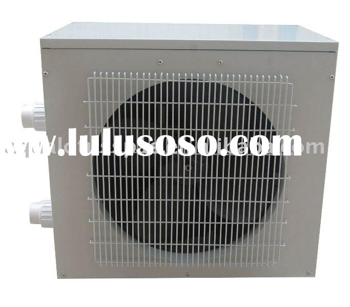 Heat pump for for spa/outdoor spa/massage spa/massage bathtub/whirlpool spa/ whirlpool bathtub/swim