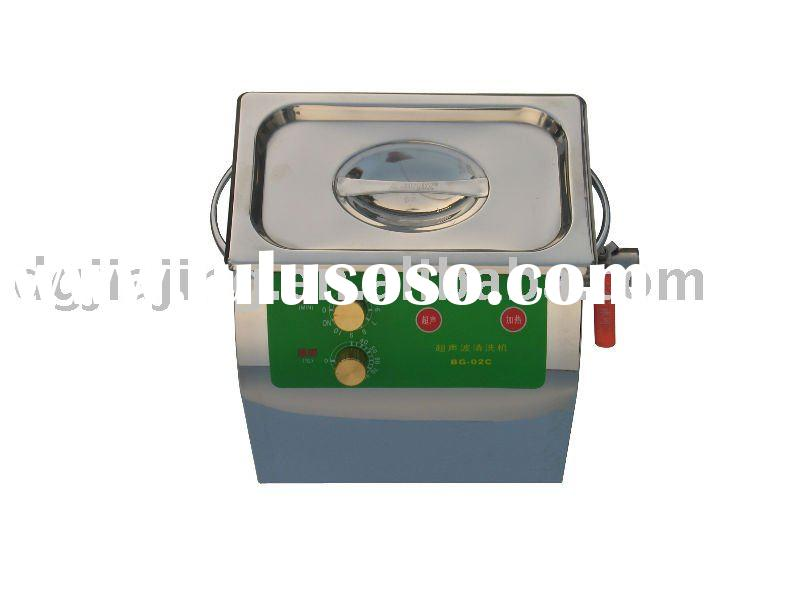 JIAJIN 13L high pressure water jet cleaner