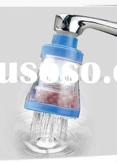 Kitchen Tap Filter Kitchen Tap Filter Manufacturers In Lulusoso Com