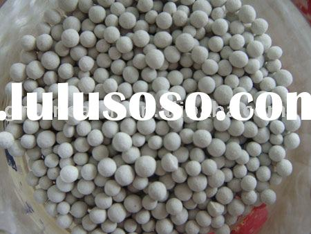 Vitamin ceramic ball for water purify ,water filter,water treatment