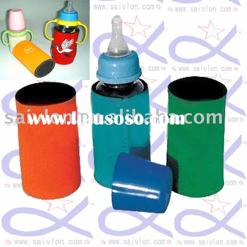 feeding-bottle cooler holder,feeding-bottle,feeding-bottle cooler