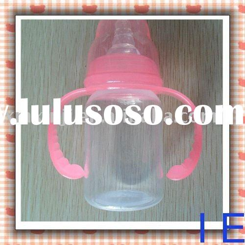 liquid silicone rubber for baby bottle