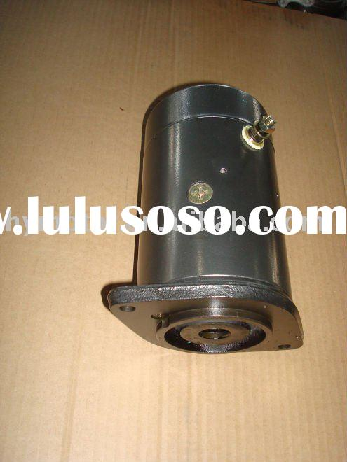 12 volt motor12v dc motor   Hydraulic Power units