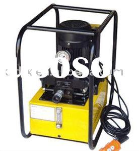 EPS582 Electric hydraulic pump
